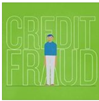 credit fraud