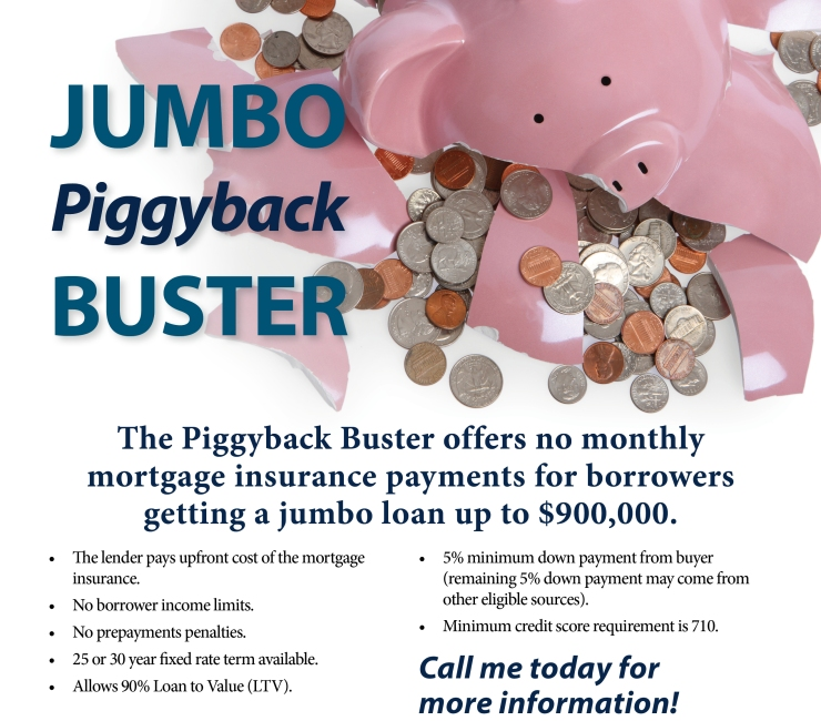 jumbo_piggy_back_flyer