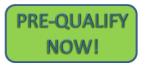 prequalify now button