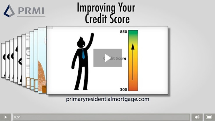improving-your-credit-score