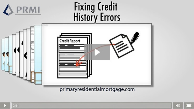 mistake-on-my-credit-history