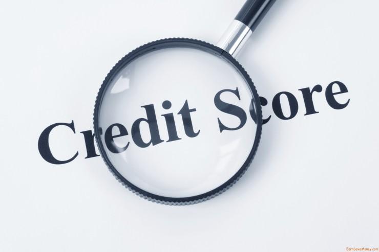 credit_score_free2